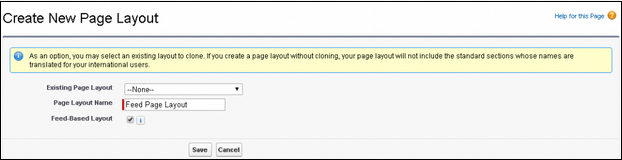 Creating a Feed Based Page Layout TAHA.png